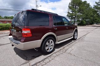 2010 Ford Expedition Eddie Bauer Memphis, Tennessee 34