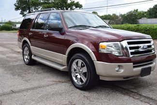 2010 Ford Expedition Eddie Bauer Memphis, Tennessee 26