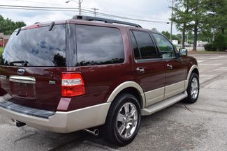 2010 Ford Expedition Eddie Bauer Memphis, Tennessee 10