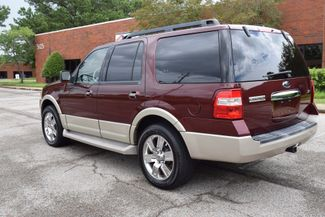 2010 Ford Expedition Eddie Bauer Memphis, Tennessee 11