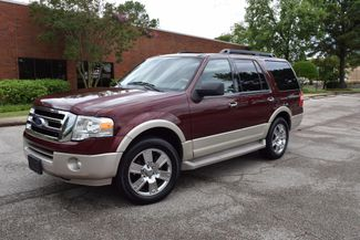 2010 Ford Expedition Eddie Bauer Memphis, Tennessee 30