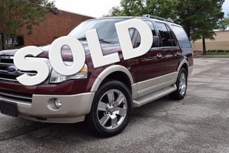 2010 Ford Expedition Eddie Bauer Memphis, Tennessee 0