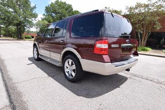 2010 Ford Expedition Eddie Bauer Memphis, Tennessee 29