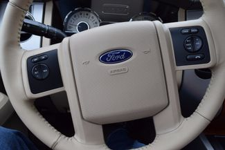 2010 Ford Expedition Eddie Bauer Memphis, Tennessee 38