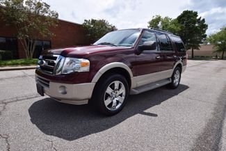 2010 Ford Expedition Eddie Bauer Memphis, Tennessee 12