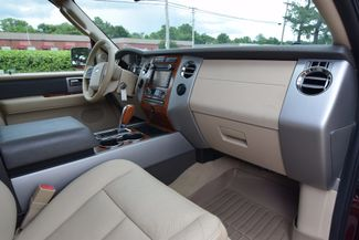 2010 Ford Expedition Eddie Bauer Memphis, Tennessee 16