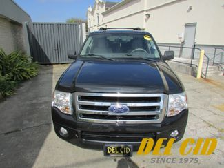 2010 Ford Expedition XLT, 1-Owner! Low Miles! Leather! New Orleans, Louisiana 2