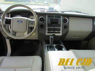 2010 Ford Expedition XLT, 1-Owner! Low Miles! Leather! New Orleans, Louisiana 12