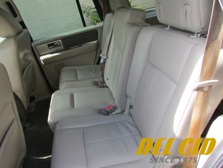 2010 Ford Expedition XLT, 1-Owner! Low Miles! Leather! New Orleans, Louisiana 15