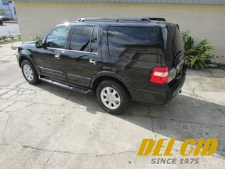 2010 Ford Expedition XLT, 1-Owner! Low Miles! Leather! New Orleans, Louisiana 5