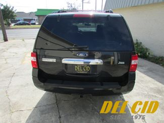 2010 Ford Expedition XLT, 1-Owner! Low Miles! Leather! New Orleans, Louisiana 6