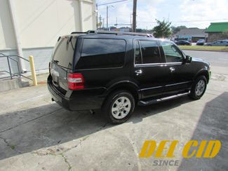 2010 Ford Expedition XLT, 1-Owner! Low Miles! Leather! New Orleans, Louisiana 7