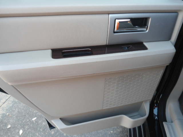 2010 Ford Expedition Limited Plano, Texas 14