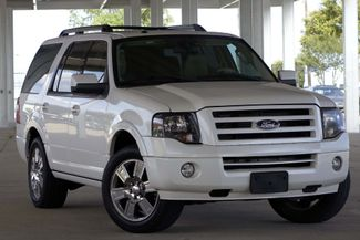 2010 Ford Expedition Limited* NAV* DVD* Sunroof* BU Camera* EZ Finance**   Plano, TX   Carrick's Autos in Plano TX