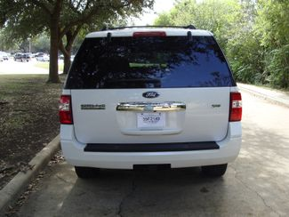 2010 Ford Expedition Limited Richardson, Texas 2