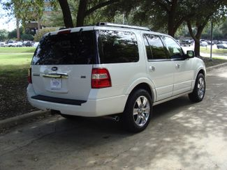 2010 Ford Expedition Limited Richardson, Texas 3