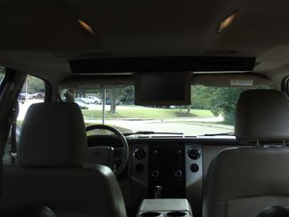2010 Ford Expedition Limited Richardson, Texas 57