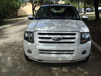 2010 Ford Expedition Limited Richardson, Texas 6