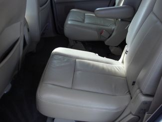 2010 Ford Expedition Limited Richardson, Texas 49