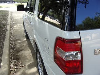 2010 Ford Expedition Limited Richardson, Texas 9