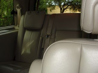2010 Ford Expedition Limited Richardson, Texas 51