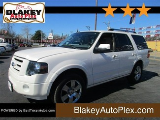 2010 Ford Expedition Limited-[ 2 ]