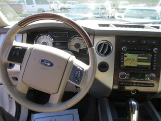 2010 Ford Expedition Limited in Shreveport, Louisiana