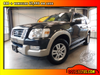 2010 Ford Explorer in Airport Motor Mile ( Metro Knoxville ), TN