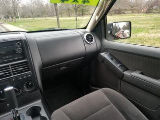 2010 Ford Explorer XLT Chico, CA 21