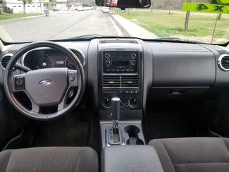 2010 Ford Explorer XLT Chico, CA 26