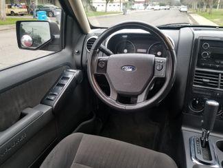 2010 Ford Explorer XLT Chico, CA 24