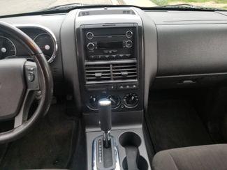 2010 Ford Explorer XLT Chico, CA 27