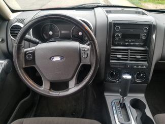 2010 Ford Explorer XLT Chico, CA 28