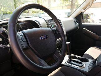 2010 Ford Explorer XLT Dunnellon, FL 11