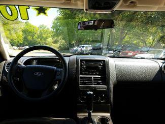 2010 Ford Explorer XLT Dunnellon, FL 12
