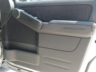 2010 Ford Explorer XLT Dunnellon, FL 16