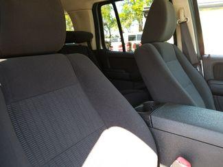 2010 Ford Explorer XLT Dunnellon, FL 18