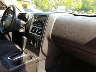 2010 Ford Explorer XLT Dunnellon, FL 19