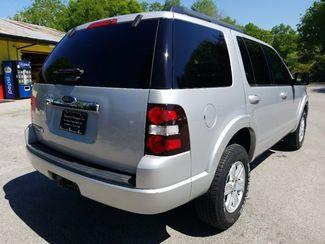 2010 Ford Explorer XLT Dunnellon, FL 2