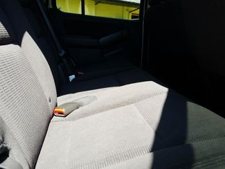 2010 Ford Explorer XLT Dunnellon, FL 21