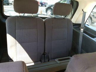 2010 Ford Explorer XLT Dunnellon, FL 22