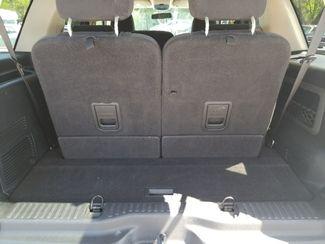 2010 Ford Explorer XLT Dunnellon, FL 23