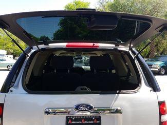 2010 Ford Explorer XLT Dunnellon, FL 25