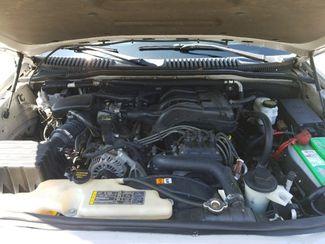 2010 Ford Explorer XLT Dunnellon, FL 26