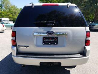 2010 Ford Explorer XLT Dunnellon, FL 3