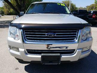 2010 Ford Explorer XLT Dunnellon, FL 7