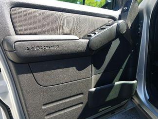 2010 Ford Explorer XLT Dunnellon, FL 8