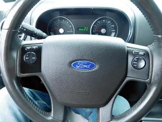 2010 Ford Explorer XLT Ephrata, PA 12