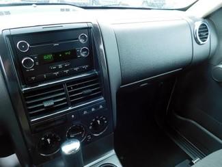 2010 Ford Explorer XLT Ephrata, PA 13