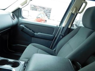 2010 Ford Explorer XLT Ephrata, PA 16